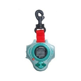 Digimon D Power Digivice Digital Game Toy: Alle Produkte