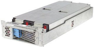 APC Battery Cartridge **New Retail**, RBC43: Computer