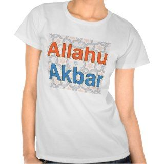 Only $2.00 more on Womens American Apparel Oversized T Shirts