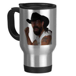 Thatll learn ya. Coffee Mug