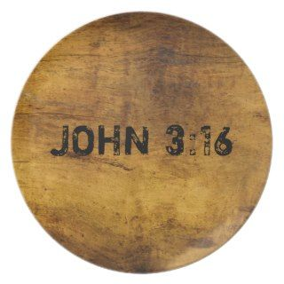 john 3 16 for god so loved the world that he gave his only begotten