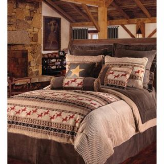 Jennifer Taylor Clovis Comforter/Duvet Set   Bedding Sets
