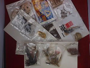 Model SHIP Building Supplies Accessories Parts Garbo RC