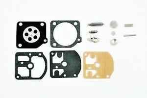 Zama RB 11 Replacement Carburetor Repair Kit for Stihl 009 010 011 012 Chainsaws
