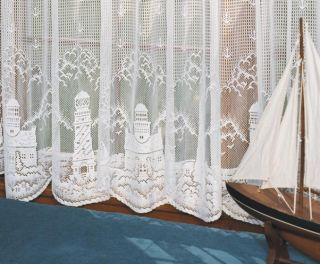 watershed victorian lace shower curtain shower curtains