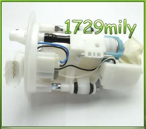 09 10 11 Yamaha Raptor 700 700R Gas Fuel Pump 1S3 13907 10 Stock