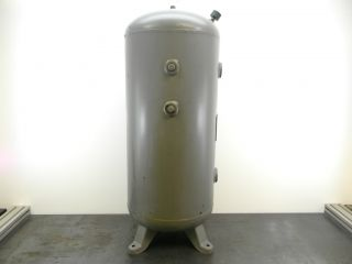 Manchester Air Tank Line Seperator Air Pig 200 PSI Fits Air Compressor 30 Gallon