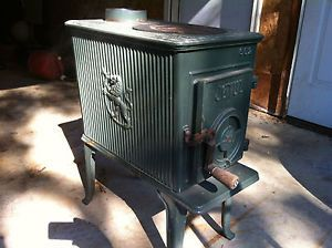 Stoves For Sale Jotul Wood Stoves For Sale Craigslist