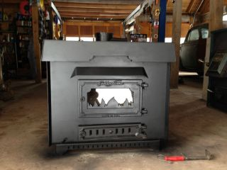best coal stoves for sale best coal stoves for sale jotul coal stoves