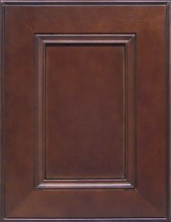 York white kitchen cabinets finish sample rta all wood in stock quick