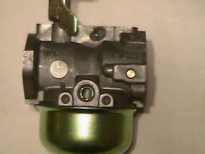 Kohler Engine Carburetor John Deere 140 214 314 Tractor K321 Walbro Carb