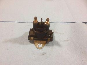 Old Kohler Engine Parts on PopScreen