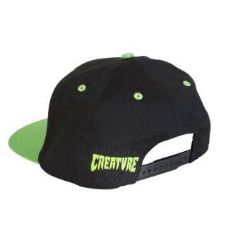 cool skateboard hats on popscreen