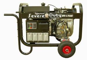 Deep Sea Generator Controller DSE702AS Auto Start Module