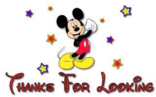 Wilton Mickey Mouse Ears Lollipop Cookie Treat Cake Pan