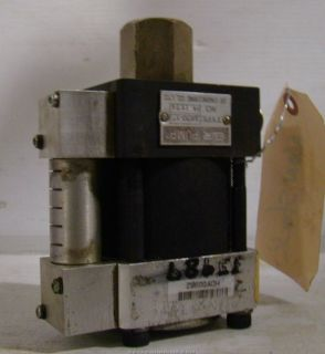SR Engineering Hydraulic Pump SR70 10