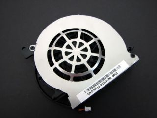 Dell XPS One A2010 Power Supply Cooling Fan JU013