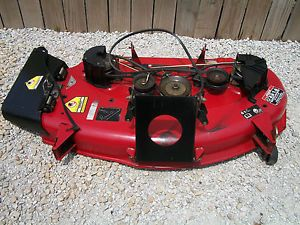 Troy Bilt 42 Deck Diagram likewise Kubota Mower Deck Parts Diagram moreover Kohler 21 Hp Engine Diagram additionally Troy Bilt Bronco 46 Lawn Tractor 13al78bt066 additionally Briggs And Stratton 15 5 Hp Ohv Engine Diagram. on troy bilt lawn mower wiring diagram