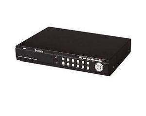 SVR2008 T9 9 Channel MPEG 4 Standalone DVR