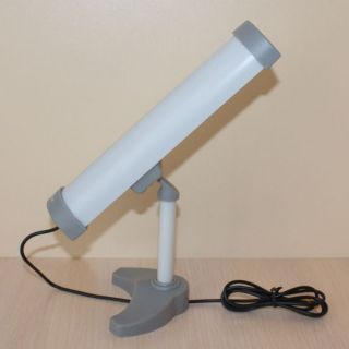 CB Base Station Antenna Installation on PopScreen