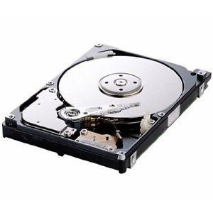 "120GB 5400RPM IDE PATA 2 5"" Hard Drive for Dell Laptop"