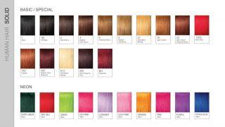 """Outre Velvet Remi Yaki 100 Human Weaving Hair 10"""" 12"""" 14"""" 16"""" 18"""""""