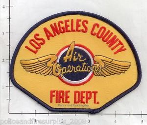 Hells Angels Bakersfield CA on PopScreen