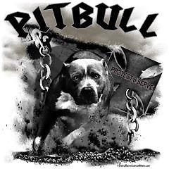 Dog Pitbull Pit Bull Hunting T Shirt Tee Dixie Rebel Hunt Southern Redneck New