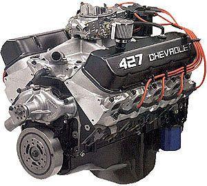 427 crate engine bbc 427 crate engine 427 crate engine ls7 427 crate. Black Bedroom Furniture Sets. Home Design Ideas