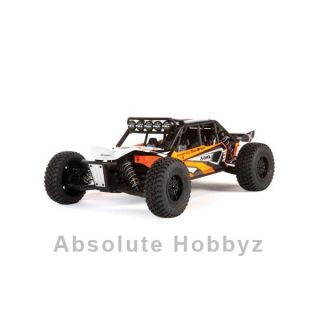 "Axial Exo™ 1 10th Scale Electric 4WD Terra Buggy Kit"" AXI90015"