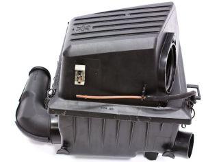 Air Filter Box VW Jetta Golf GTI Cabrio MK3 Airbox 2 0 ABA Genuine OE