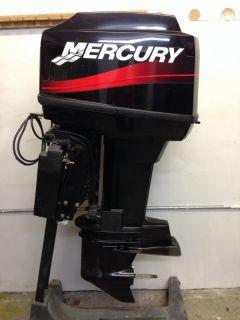 Mercury 6 Hp 2 Stroke On Popscreen