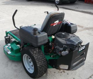 Ransomes Ar 250 Parts