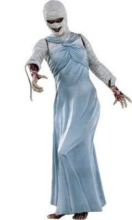 """Hellraiser Series 2 7"""" Skinless Julia w Removable Bandages NECA Clive Barker"""