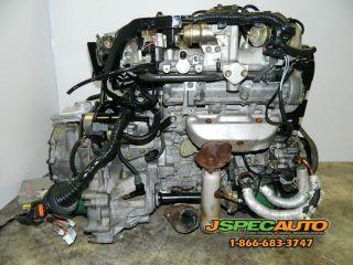 Mazda Miata NA MX 5 Parts Complete 1 6 Engine Wiring Harness
