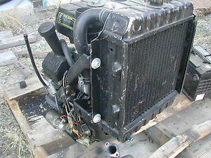 Kawasaki Small Engine Distributors on PopScreen