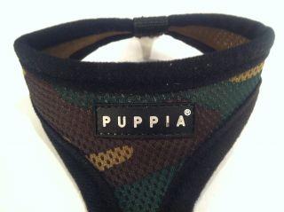 Teacup Chihuahua Dog Collars