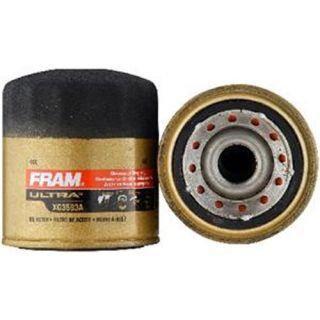 Fram XG3593A Xtended Guard XG Oil Filter