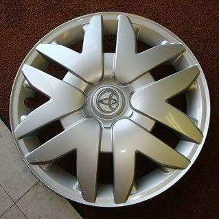 "16"" 2004 05 06 07 08 09 10 Toyota Sienna Hubcap Wheel Cover 42621AE031"