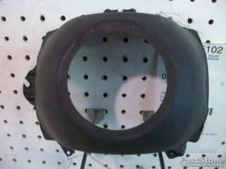 Ford Ranger Pickup Truck F150 Bronco 2 Headlight Headlamp Light Lamp Bucket