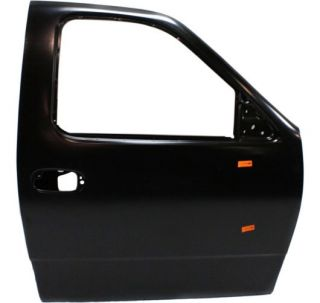 Door Shell Open Box Primered RH Front F150 Truck F250 Right Passenger Side Hand