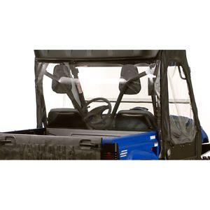 J Strong EK114 UTV Rear Dust Guard Yamaha Rhino All Models All Years Brand New