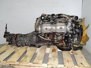 Albion Motorcycle Complete Transmission Gearbox and Clutch Greeves