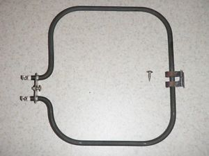Breadman Bread Maker Machine Heating Element Fits TR444 BMPF