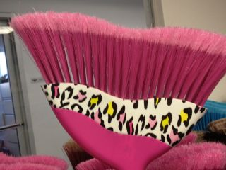 Fashion Printed Angle Broom Animal Prints Ten Fashion Prints LQQK