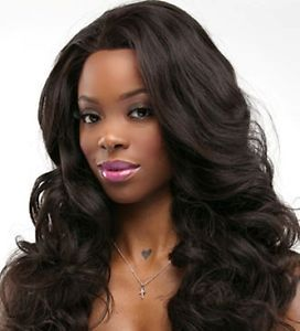 New Virgin Brazilian Body Wave Hair 16 18 20 22 inches 4 Bundles Pack