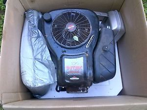 used briggs stratton engine 5 hp on popscreen