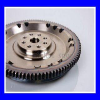 C1 Suzuki Swift M15A Engine Flywheel Fly Wheel New