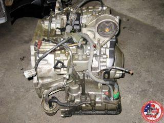 Auto Transmission JDM SR20VE VVL Neo 2 0L Nissan Primera Sentra Infiniti G20