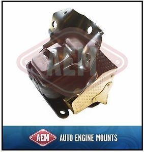 07 11 Cadillac Escalade GMC Yukon Chevy Tahoe Front Engine Motor Mount 3443H